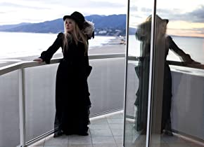 Image de Stevie Nicks