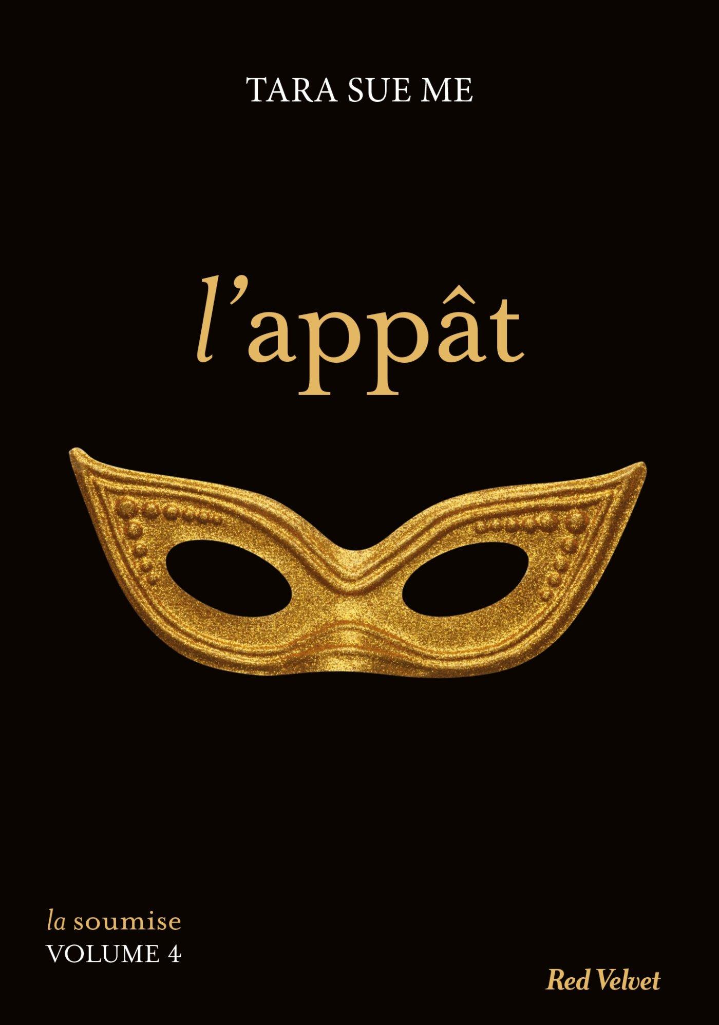 http://queenofreading1605.blogspot.be/2015/06/la-soumise-tome-4-lappat-de-tara-sue-me.html