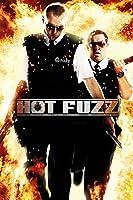Hot Fuzz [OV]