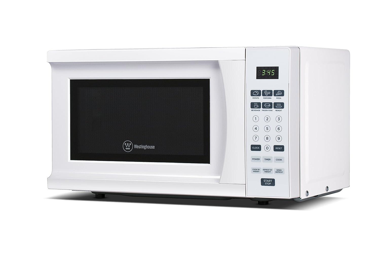 Top 10 Best Speed Cooking Microwave Ovens Best Speed