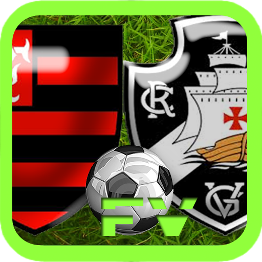 Amazon.com: Flamengo Vs Vasco - BETA: Appstore for Android