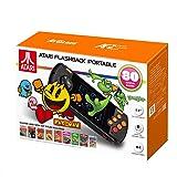 Atari Flashback Portable 2018 Game Player Model #AP3280 (Tamaño: n.a.)