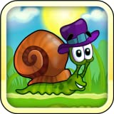 Snail Bob Deluxe