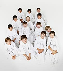 Image of Libera