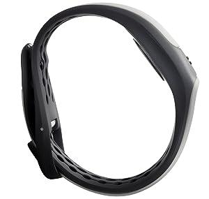Monitor de ritmo cardiaco en pulsera Mio LINK