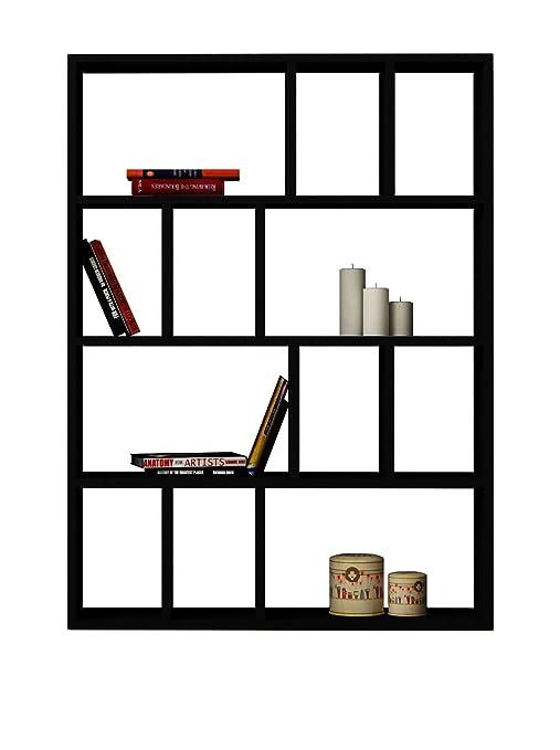 Libreria Donie Nero - M.KT.02.11071.4