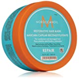 Moroccanoil Restorative Hair Mask 8.5 oz. (Tamaño: 8.5 fl oz)