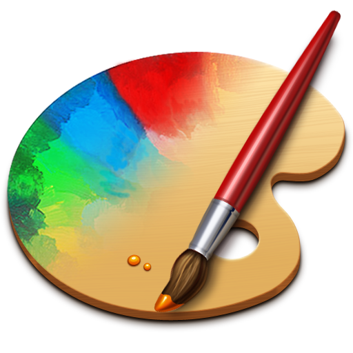 paint-pad-hd-drawing-everywhere