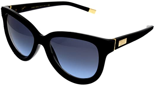 Gold Sunglasses Womens Gold Plated Sunglasses