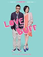 Love in The Buff (English Subtitled)