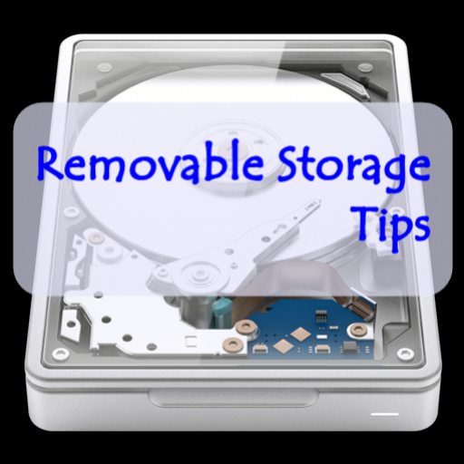 removable-storage-tips