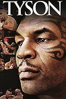 Tyson [HD]
