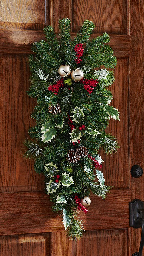... to facebook ideas for christmas door decorations ideas for christmas