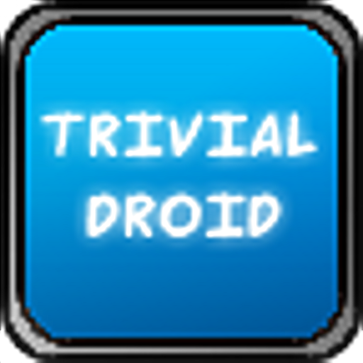 Trivial Droid (Droid Developer Phone compare prices)