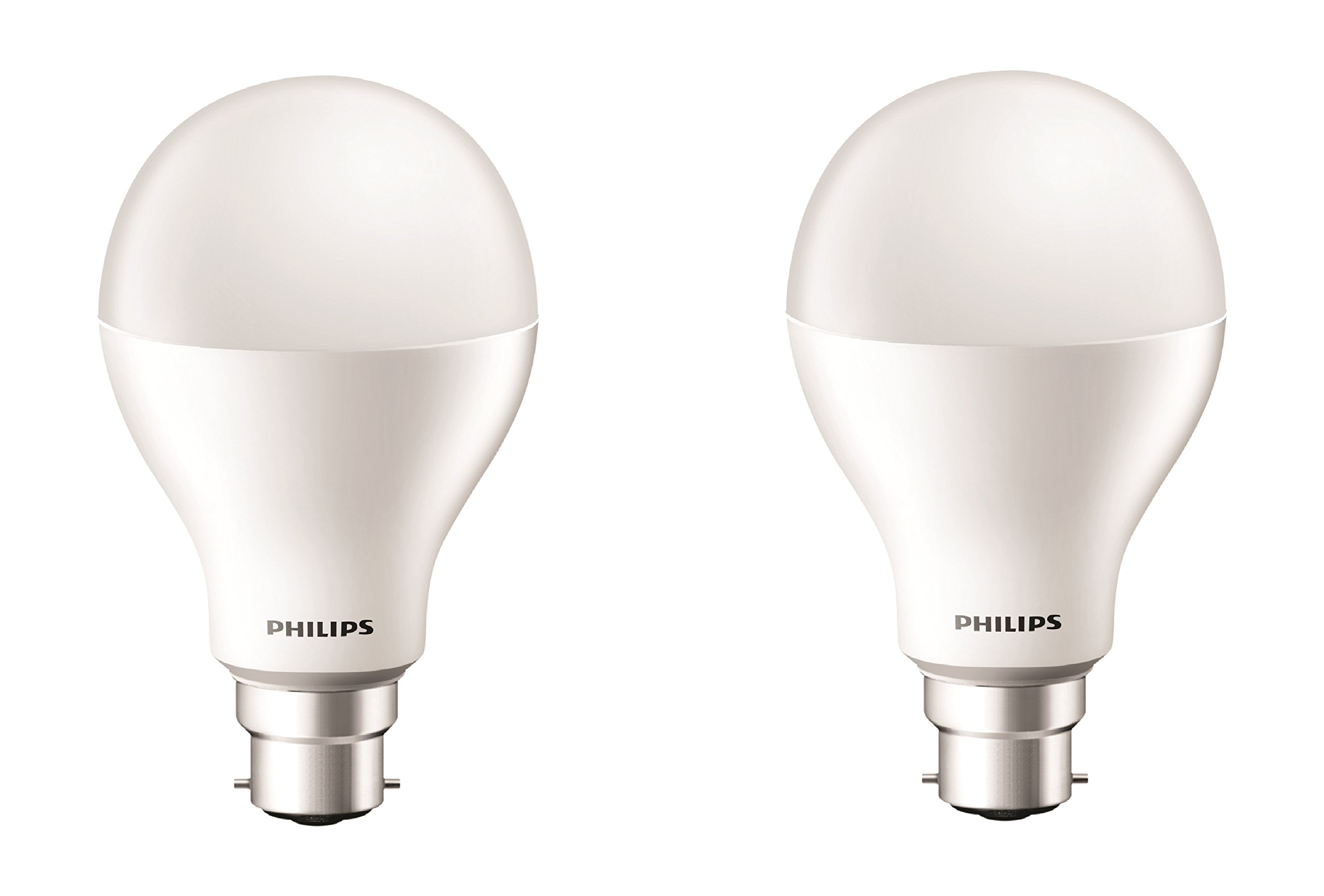 Philips led light bulb coupons