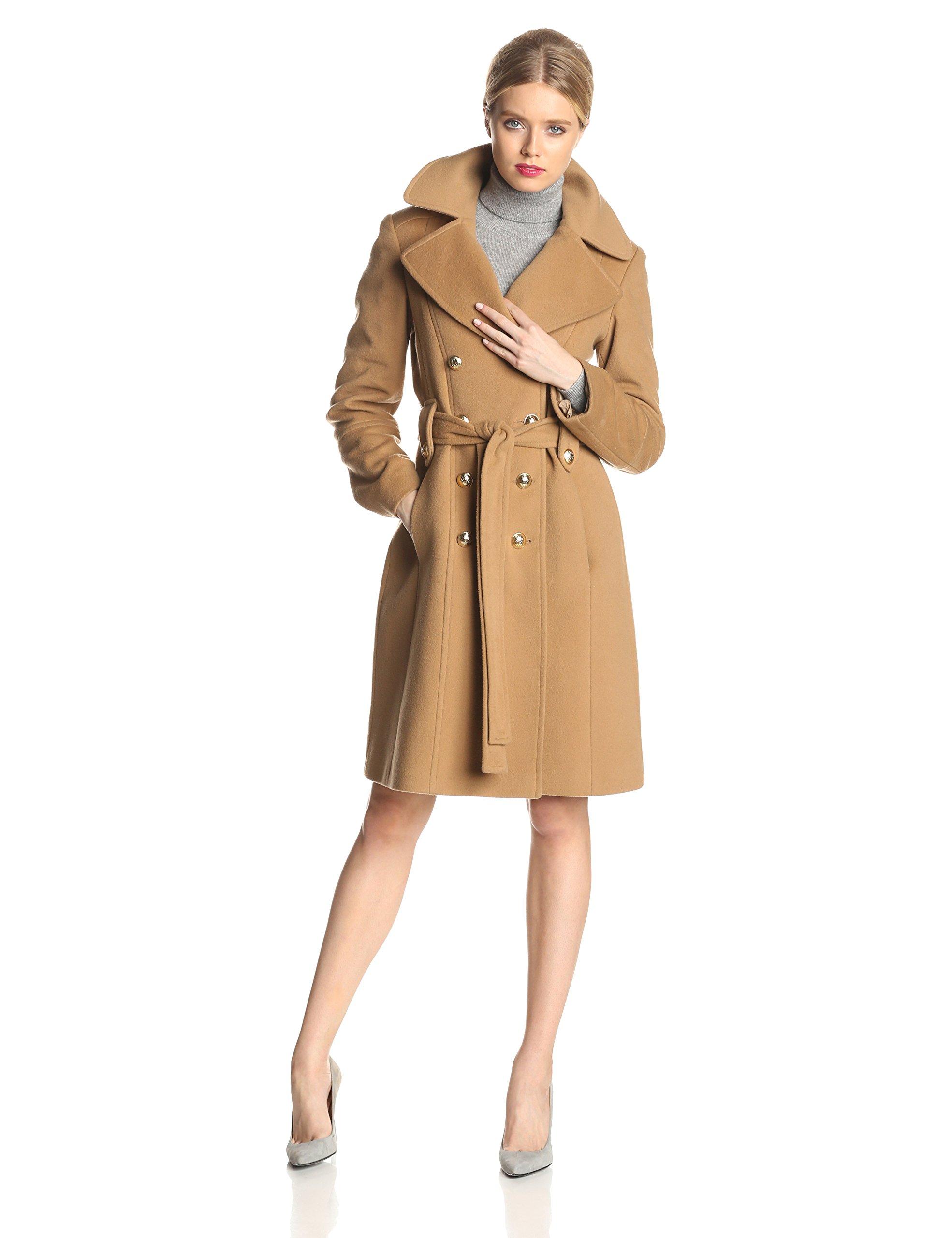Coats Jackets Clothing Shoes Jewelry