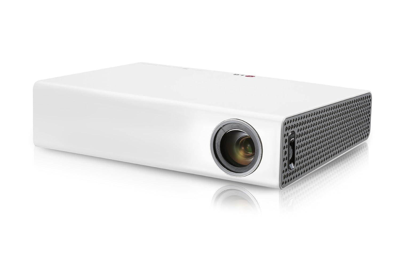 Amazon.com: Video Projectors