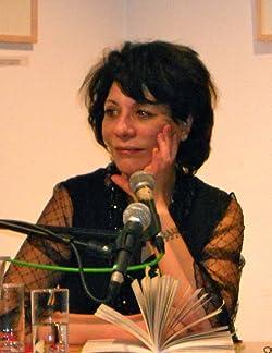 Leïla Marouane