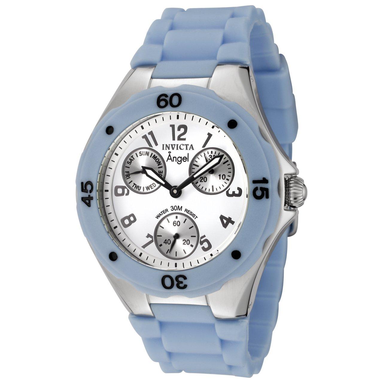 s watches r5400 invicta s 0735