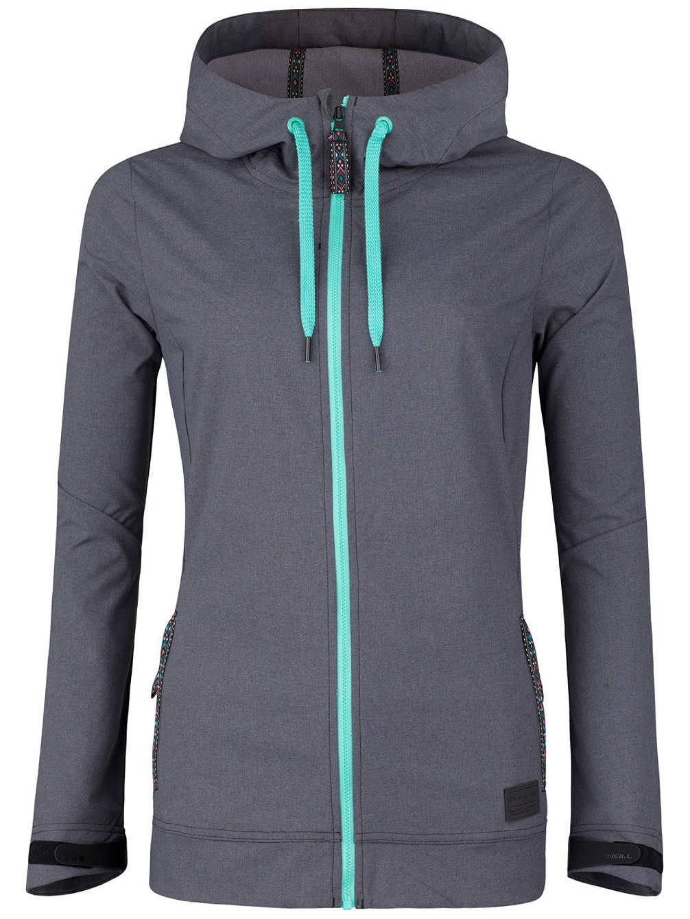 O'Neill Damen Softshell PWSS Reveal