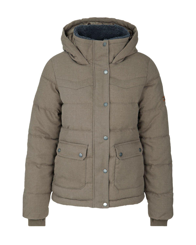 Bench Damen Jacke CABIN günstig kaufen