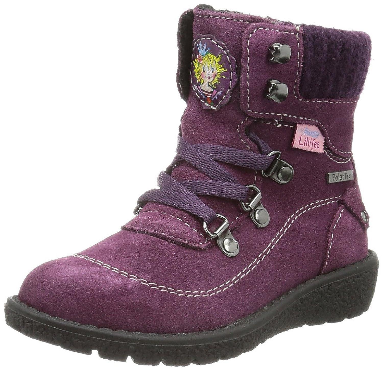 Prinzessin Lillifee 470492 Mädchen Kurzschaft Stiefel bestellen