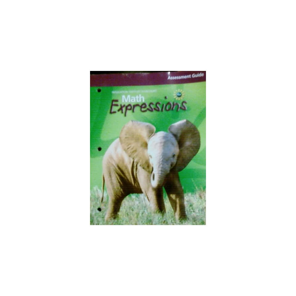 Printables Math Expressions Grade 4 Worksheets houghton mifflin math expressions grade 4 answer key 3 answers math