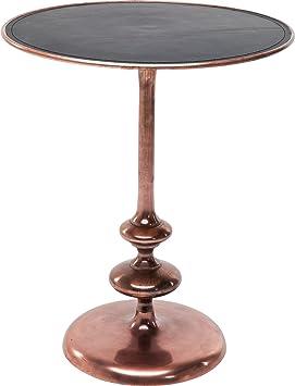 Kare, Tavolino, diametro 55 cm