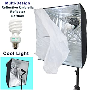 Backdrop holder Light Reflector Photo Lighting Arm Boom
