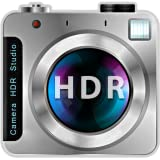 Camera HDR Studio Pro
