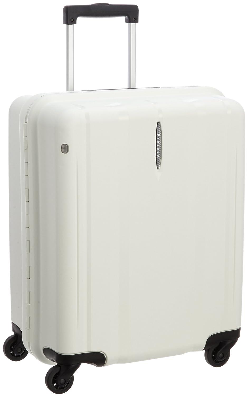 991cdcb427 Proteca☆♪マックスパスHI☆スーツケース 48cm・38リットル・3.2
