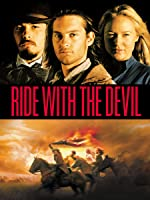 Ride With the Devil [HD]