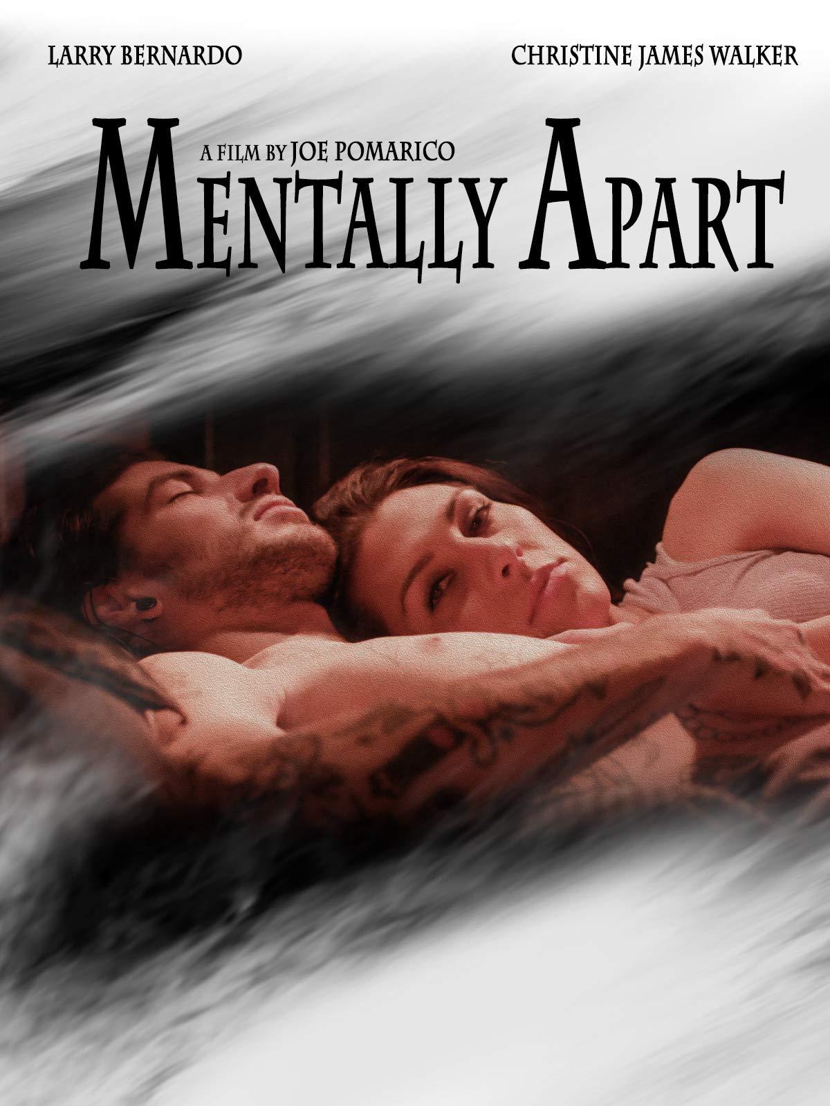 Mentally Apart on Amazon Prime Video UK