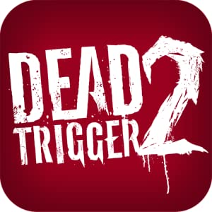 Dead Trigger 2 by MADFINGER Games, a.s.