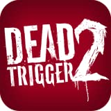 DEAD TRIGGER 2 by MADFINGER Games, a.s.  (Mar 26, 2014)