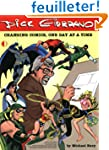 Dick Giordano: Changing Comics, One D...