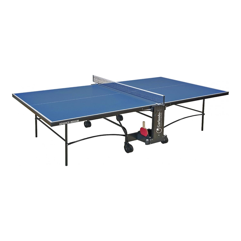 Advance Indoor – Tischtennisplatte günstig kaufen