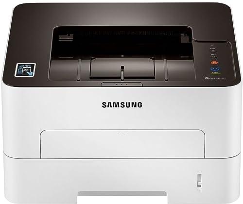 71T2BQUKB%2BL. SL500  Der beste Billig Drucker (Laserdrucker)