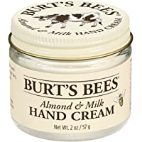 2-Pack Burts Bees Hand Cream