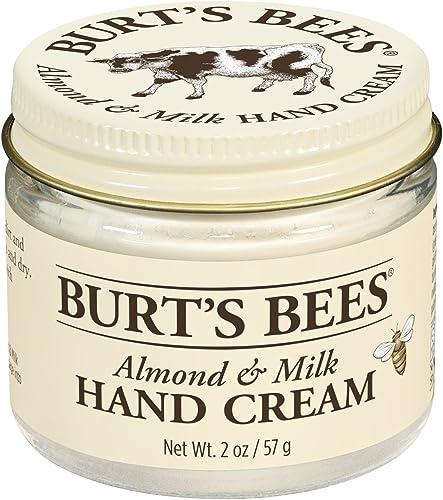 2-Pack Burts Bees Hand Cream