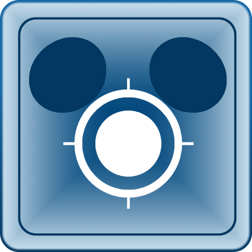 wdw-interactive-map