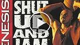CGRundertow BARKLEY: SHUT UP AND JAM 2 for Sega Genesis...