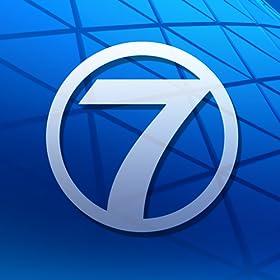 KETV 7 News and Weather