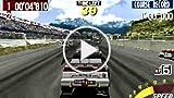 Classic Game Room - SEGA TOURING CAR CHAMPIONSHIP...