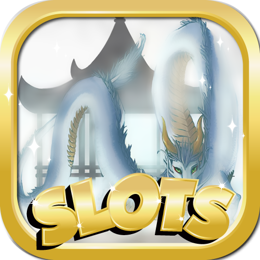 play-slots-online-for-real-money-dragon-edition-the-best-new-fun-video-slots-game-for-2015