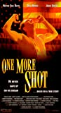 One More Shot [VHS]