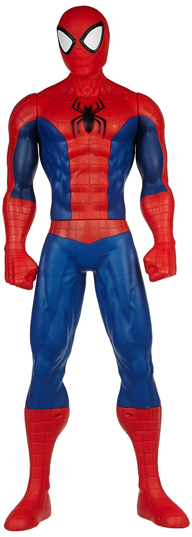 SPIDER-MAN Giant Size Actionfigur 80 cm günstig kaufen