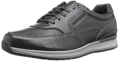 New Colorway Rockport Crafted Sport Trainer For Men For Sale More Colors Options