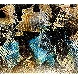 Axe to Fall [Vinyl]