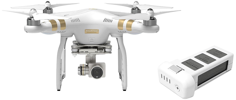 how to fly a drone phantom 3
